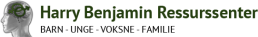 HBRS-Logo