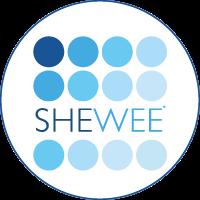 Shewee logo