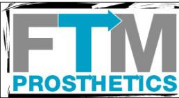 FTM Prosthetics