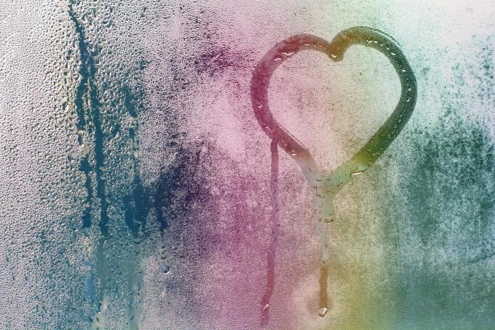 Heart parents transgender love genderdysphoria kjønnsdysfori transsexualisme