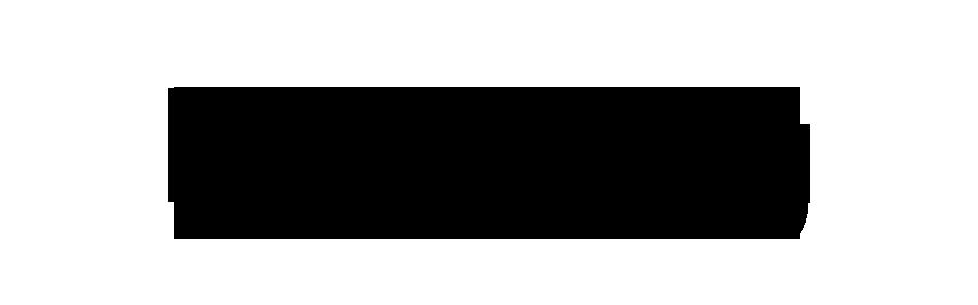 Nordisk forskning kjønnsdysfori