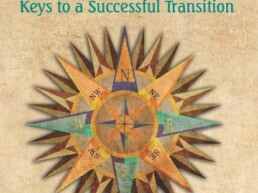 The Transgender Guidebook : Keys to a Successful Transition