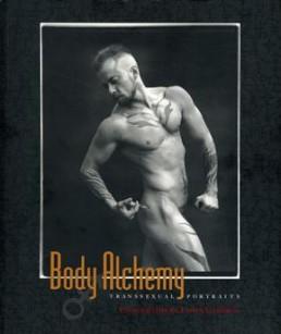 Body alchemy
