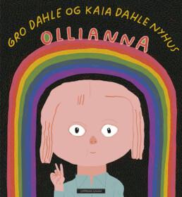 Av forfatter Gro Dahle