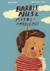 Av forfatter Kari Tinnen