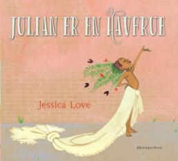 Av forfatter Jessica Love