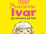 Av forfattere Marion Arntzen, Mona Renolen, Alva Swanstrøm Løvgren