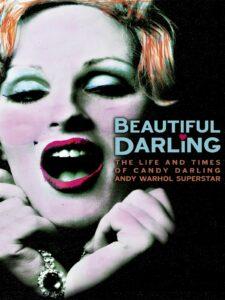 Beautiful Darling (2009) - poster