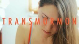 Transmormon (2014)